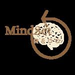 MindSet logo v.3