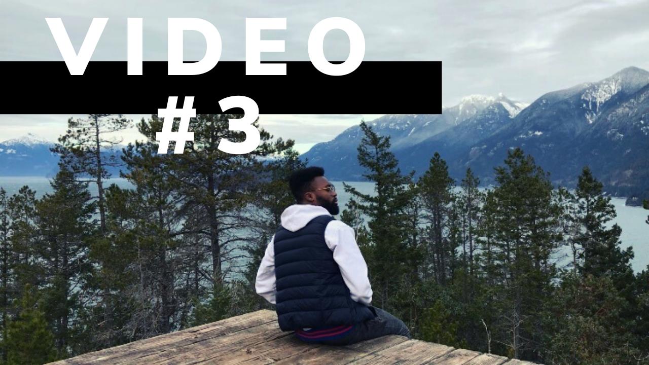 Video 3 thumbnail